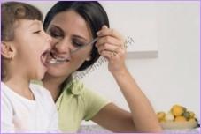 rp_parenting10203.jpg