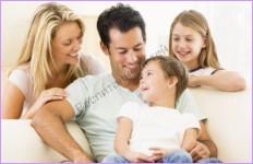 rp_parenting12525.jpg