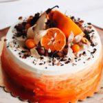 Лучший торт — торт на заказ