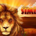 Игровые автоматы African Simba онлайн